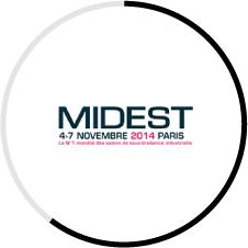 Midest