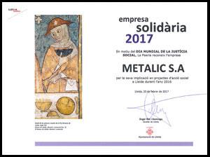 premio-solidario-2