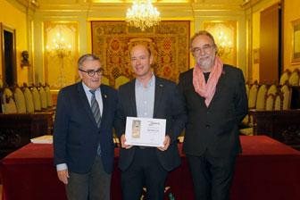 premio-solidario-3