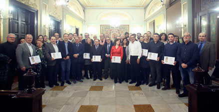 premio-solidario-4